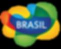 LOGO_BRASIL_v2.png