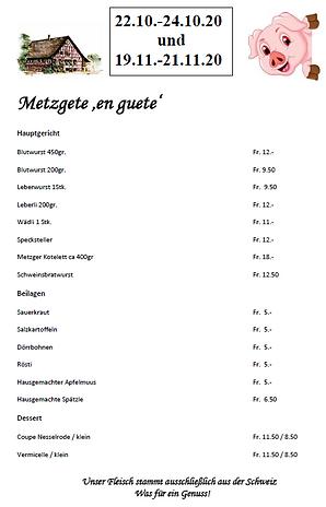 Metzgete Homepage2.PNG