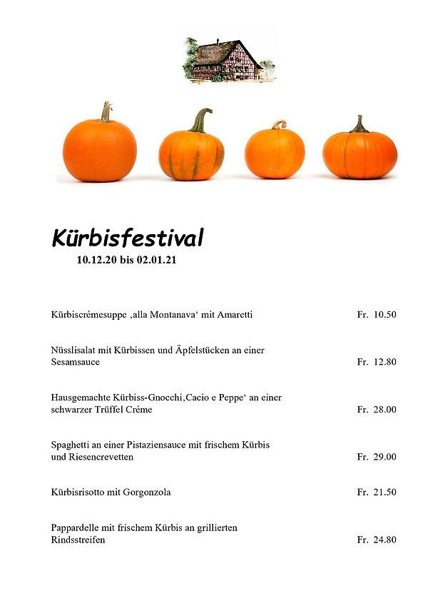 Kürbisfestival.jpg