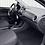 Thumbnail: Skoda CitiGo-e 100% elektrisch 5-deurs 8% bijtelling 2020 Zwart