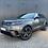 Thumbnail: Land Rover Range Rover Velar - 2.0d AWD R-Dynamic S D240