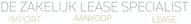 Logo chiel caspers_cc lease_leasen_mobil