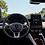Thumbnail: Shortlease autoklasse B