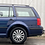 Thumbnail: Volkswagen Golf Variant Benzine 2004 YoungTimer