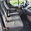 Thumbnail: FORD TRANSIT CUSTOM 290 2.0 TDCI L2H1 Dubbel cabinne