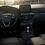 Thumbnail: Shortlease autoklasse C