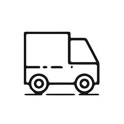 cc releases_cc lease_chiel caspers_auto