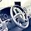 Thumbnail: Volkswagen Transporter T5 Wit Diesel 2009 L1H1 Trekhaak Airco