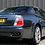 Thumbnail: Youngtimer lease Maserati Quattroporte-4.2 v8 duo select