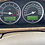 Thumbnail: Jaguar S-Type 2.5 V6 5-deurs Zwart 2005 Benzine YoungTimer