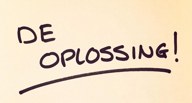 cc lease_cc releases_de oplossing_chiel
