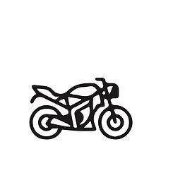 cc release_cc lease_chiel caspers_motorf