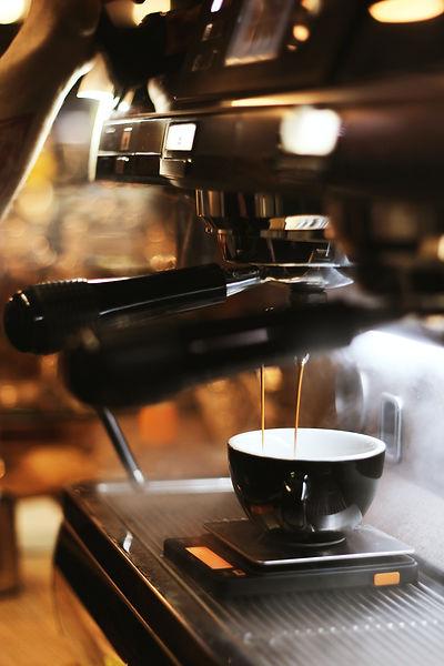 black-espresso-cc lease_cc releases_nett