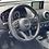 Thumbnail: Audi A3 Sportback 2.0 TDI Design Pro Line+ kleur Wit 2017