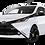 Thumbnail: Shortlease autoklasse A