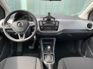 skoda_citigo_ev_electric vehicle__wit_el