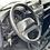 Thumbnail: Land Rover Defender 130 HCPU Crew Cab Diesel - Zwart - 2015
