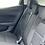 Thumbnail: Renault Clio 5-deurs Zwart 2021 Benzine