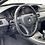 Thumbnail: BMW 3-serie 320d BusinessLine 5-deurs Grijs 2007 Diesel YoungTimer