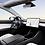 Thumbnail: Tesla Model 3 Standard Range PLUS  4% of 8% bijtelling