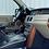 Thumbnail: Range Rover 4.4V8 benzine 2003 Grijs metallic Yougtimer-lease