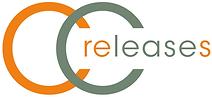 Logo chiel caspers_cc lease_leasen_mobiliteit_management_cc-leas_release_releases_cc releases.2_JPG.