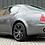 Thumbnail: Maserati Quattroporte-4.2 v8 duo select