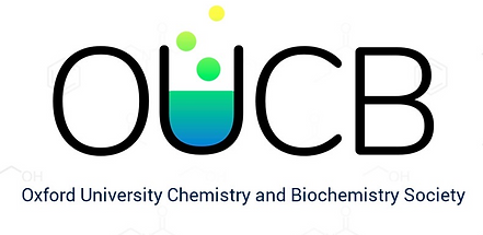 Oxford University Chemistry and Biochemistry Society