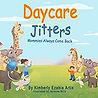 daycare jitters.jpg