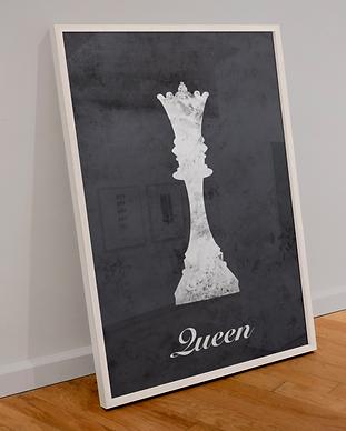 art-gallery-single-frame-vertical-fronta