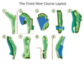 Front 9 Layout.JPG