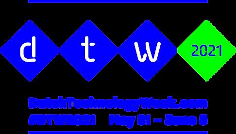 DTW_logo_lockup_2021_RGB_blauw.png