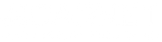 CARNET_Logo Blanco-01.png