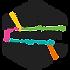 Logo Citython_Mesa de trabajo 1.png