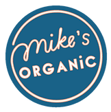 Mikes-Logo-NEW_edited.png