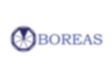 LOGO VETTORIALE-01-99.png