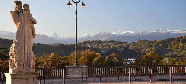 boulevard-pyrenees.jpg
