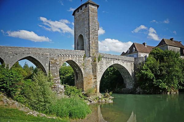 csm_Pont_Vieux_Orthez_70f5938838.jpg