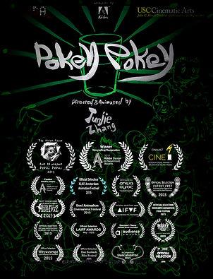 poster with festival_v3_sm.jpg
