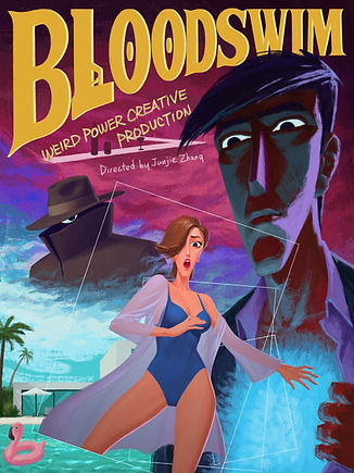 BloodSwim_FilmPoster_Color.JPG