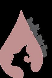 Beayou Hair Care Pink Logo.png
