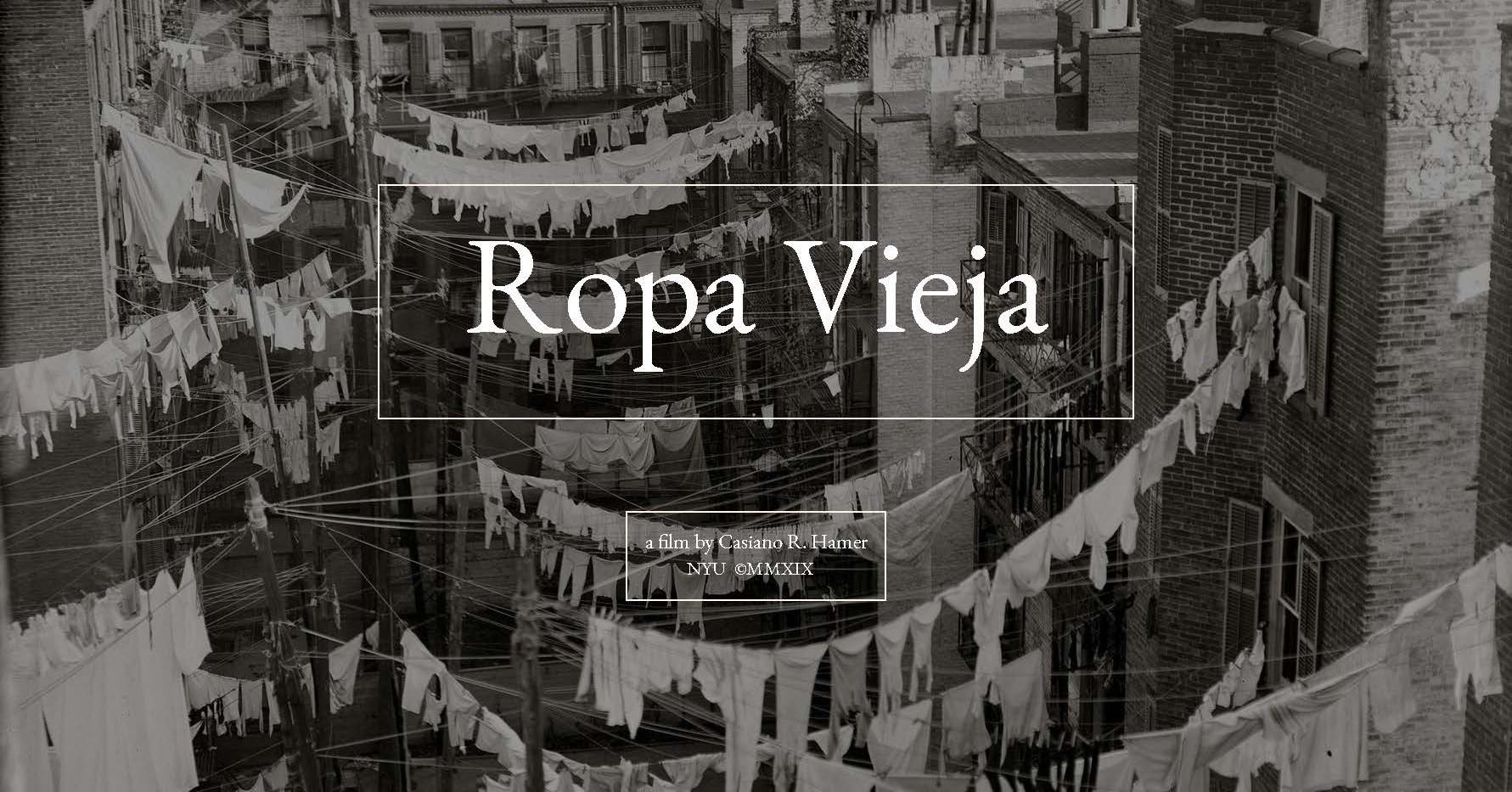 Casiano_MOS Ropa Vieja Moodboard-1.pdf_P