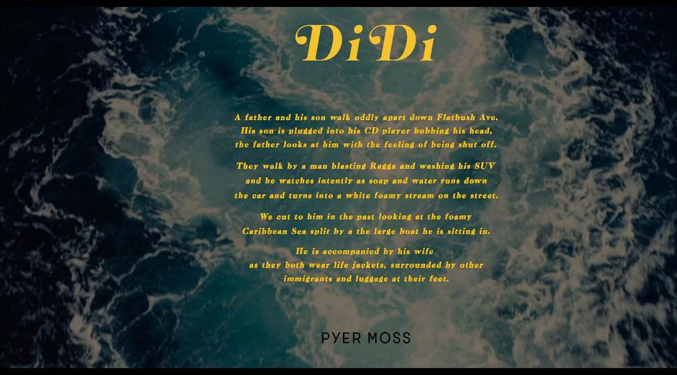Pyer Moss_Didi_Casiano Hamer (edit)_Page
