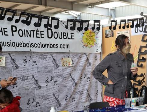 forum Croche pointée double.PNG