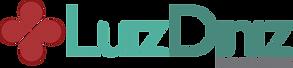 logo_luizdiniz_horizontal_edited.png