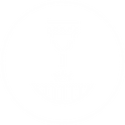 laser-engraving-icon.png
