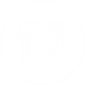 lfp-printing-icon.png