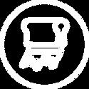 screenprint-icon.png