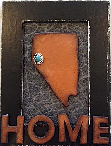 477-Home-Nevada
