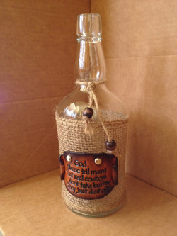#366-Bottle